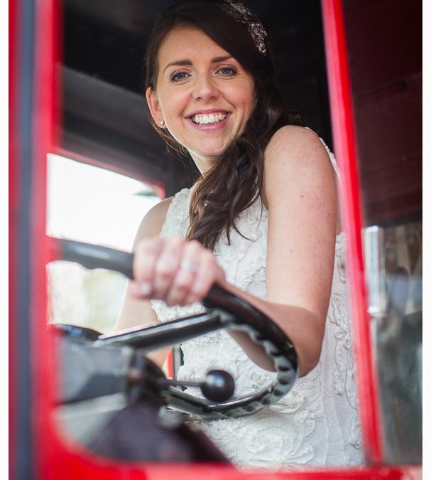 Wedding Of The Year Competition in Your Berks, Bucks & Oxon Wedding Magazine