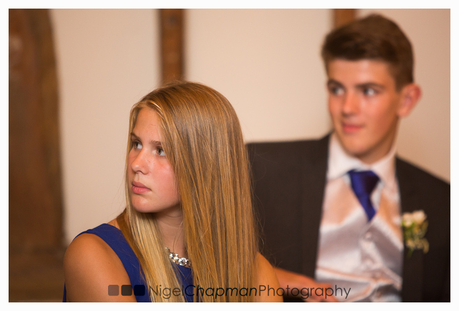 Kate & Jonathanb-75