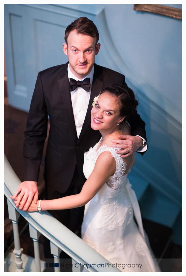 Emma & Tom-93