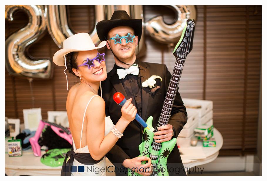 Emma & Tom-96