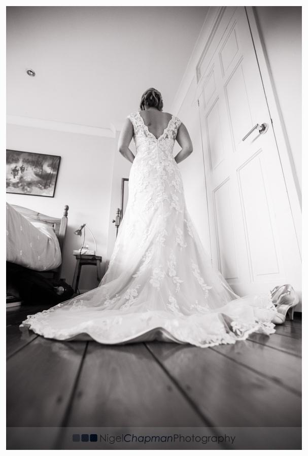 Bisham-Abbey-Wedding-Bride-Groom