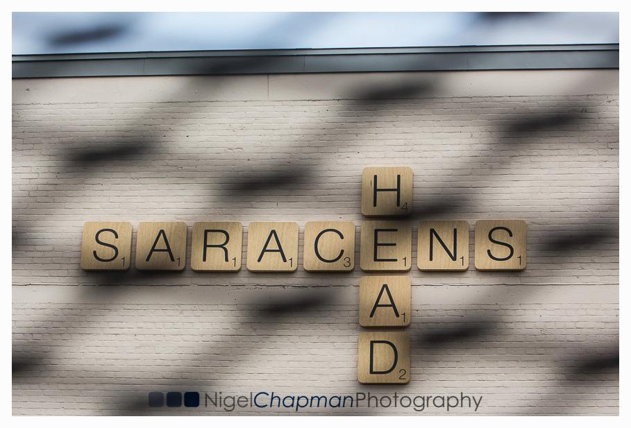 Saracens-1