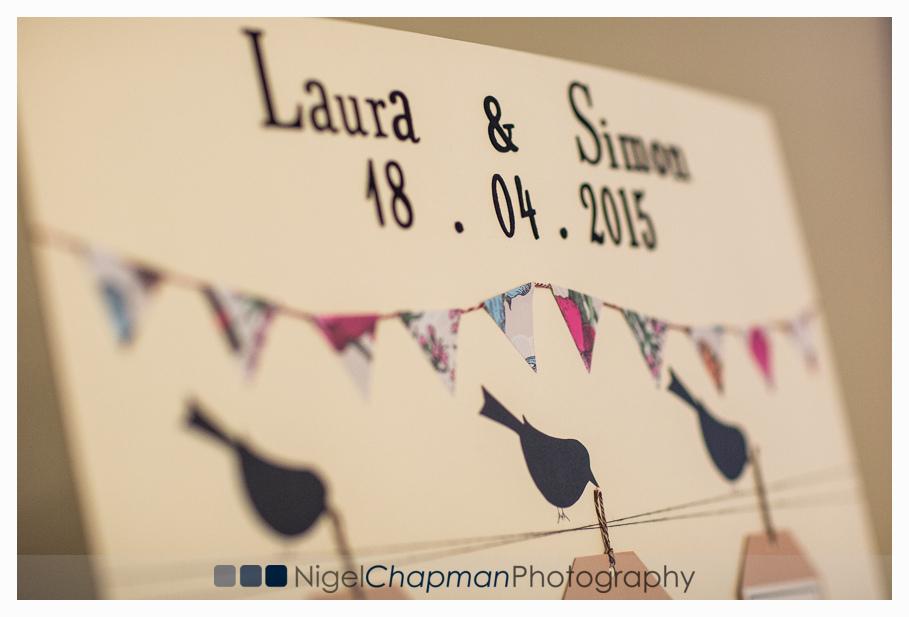 Laura & Simon Blog-64