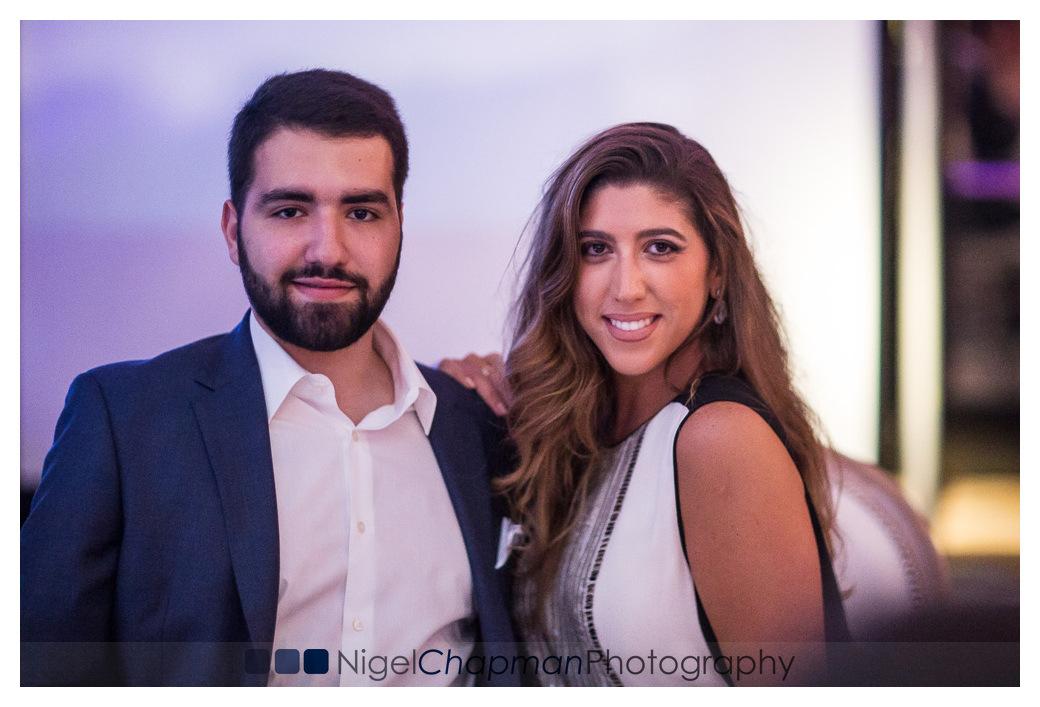 Dalia & Omar-122