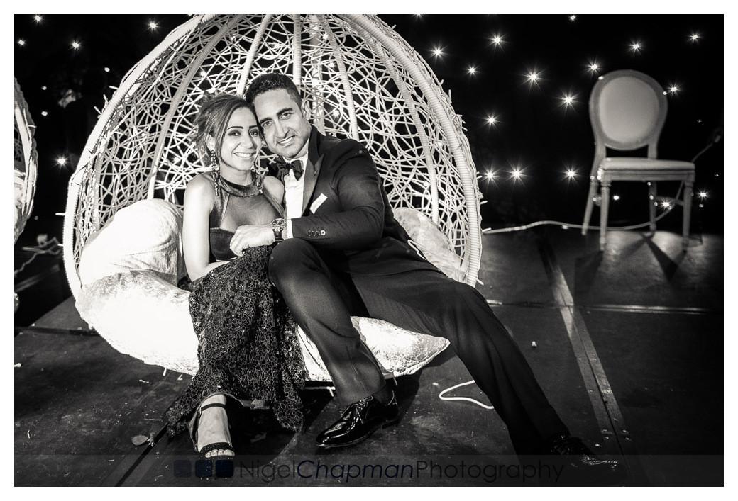 Dalia & Omar-166