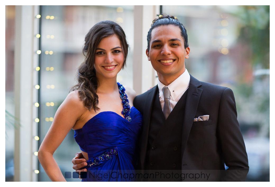 Dalia & Omar-88