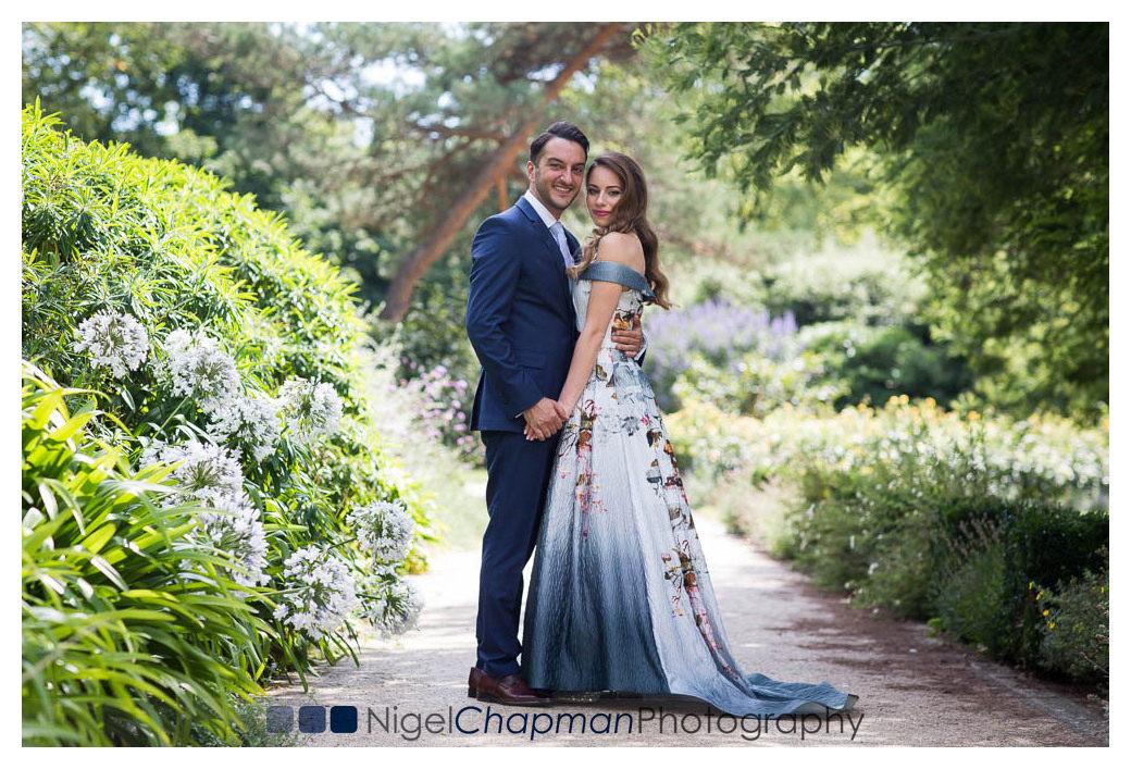 Dalia & Omar-9
