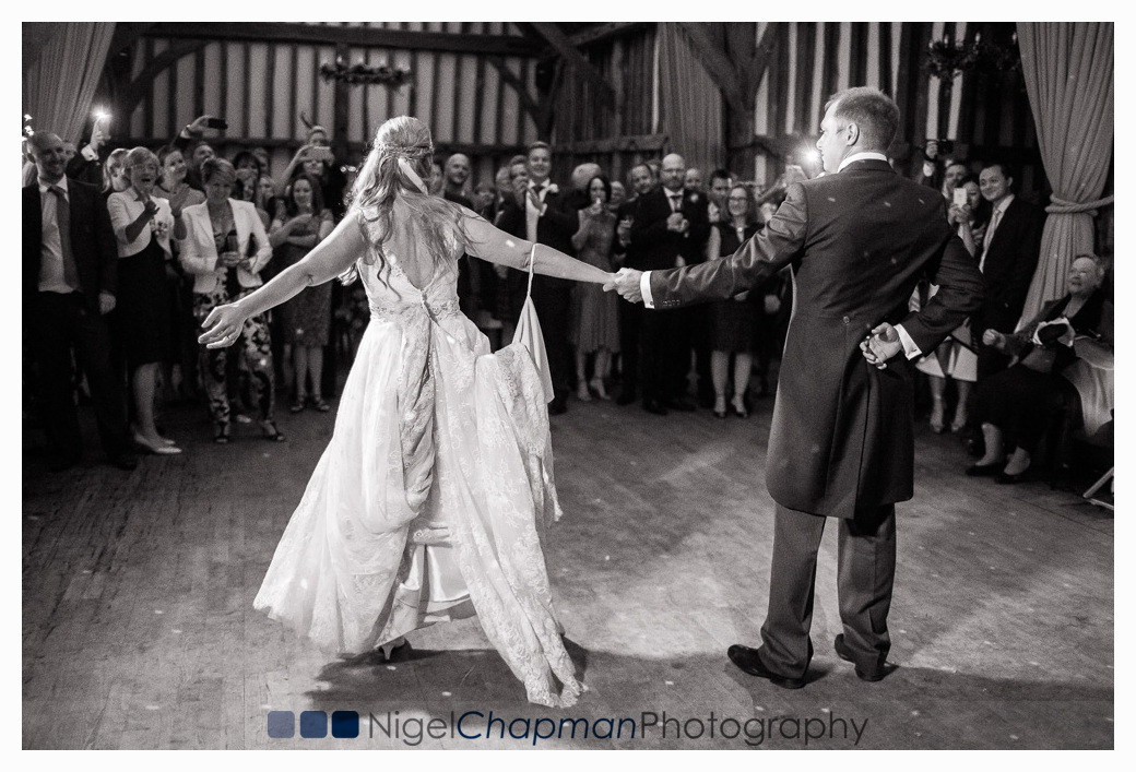 Buckinghamshire & Berkshire Wedding Photography At All Saints Church Bisham & Olde Bell Hurley – Jackie & Adam 04 September 2015