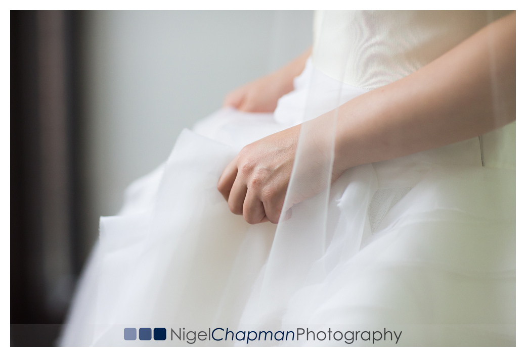 Buckinghamshire Wedding Photography At Pavillion Wedding Venue Lane End  – Ayase & Tomiaki 24 October 2015
