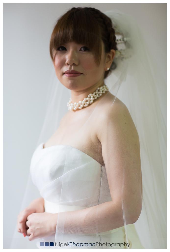 Ayase & Tomiaki-28