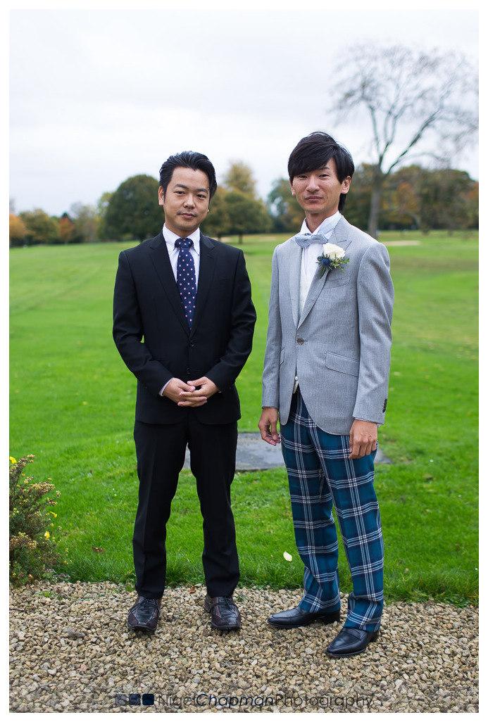 Ayase & Tomiaki-31