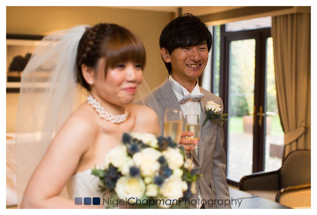 Ayase & Tomiaki-52