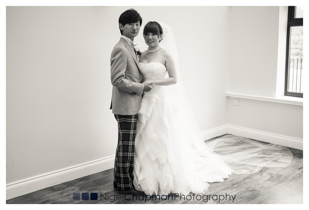 Ayase & Tomiaki-56