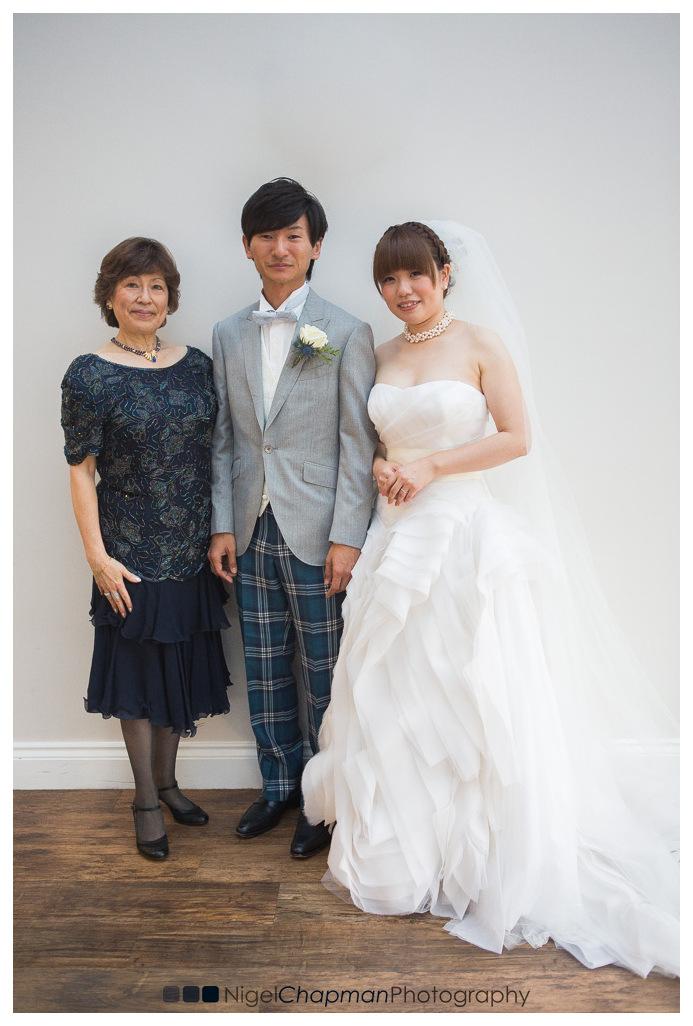 Ayase & Tomiaki-57