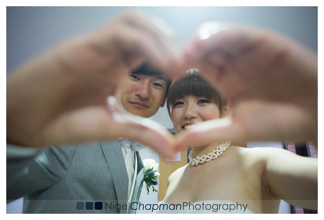 Ayase & Tomiaki-64