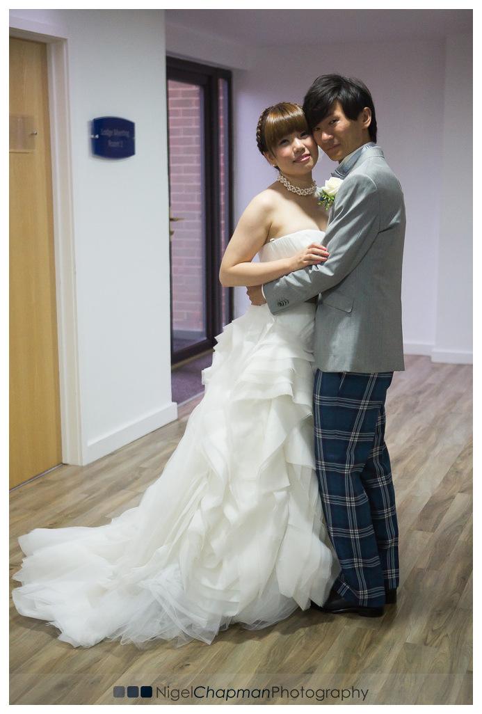 Ayase & Tomiaki-65