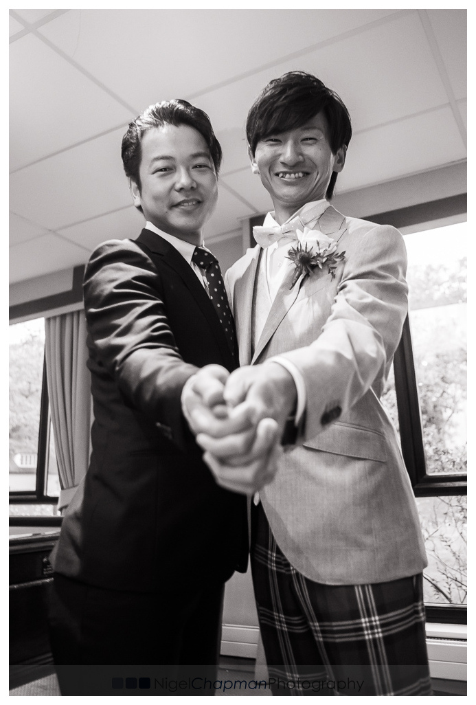 Ayase & Tomiaki-66