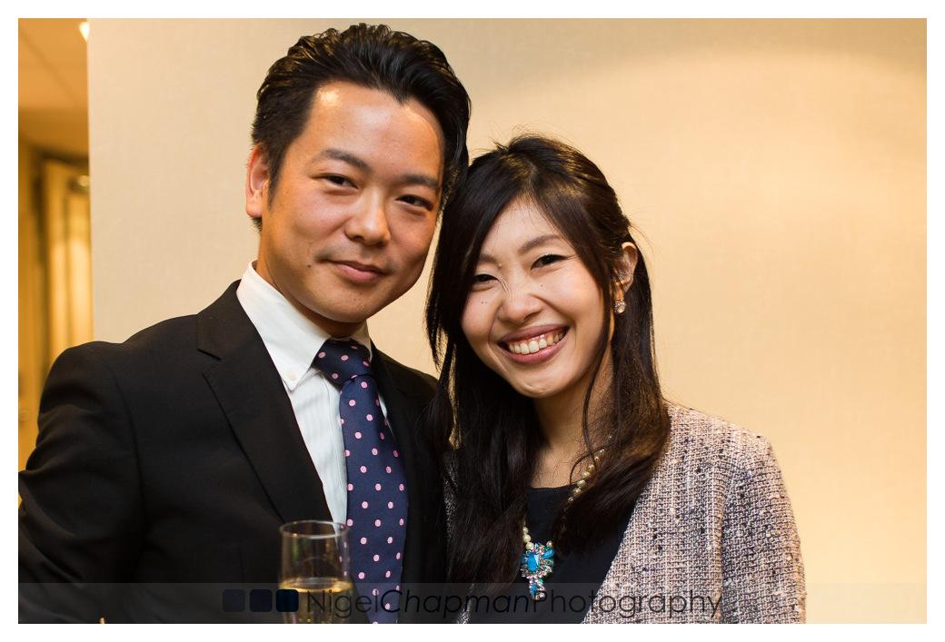 Ayase & Tomiaki-71