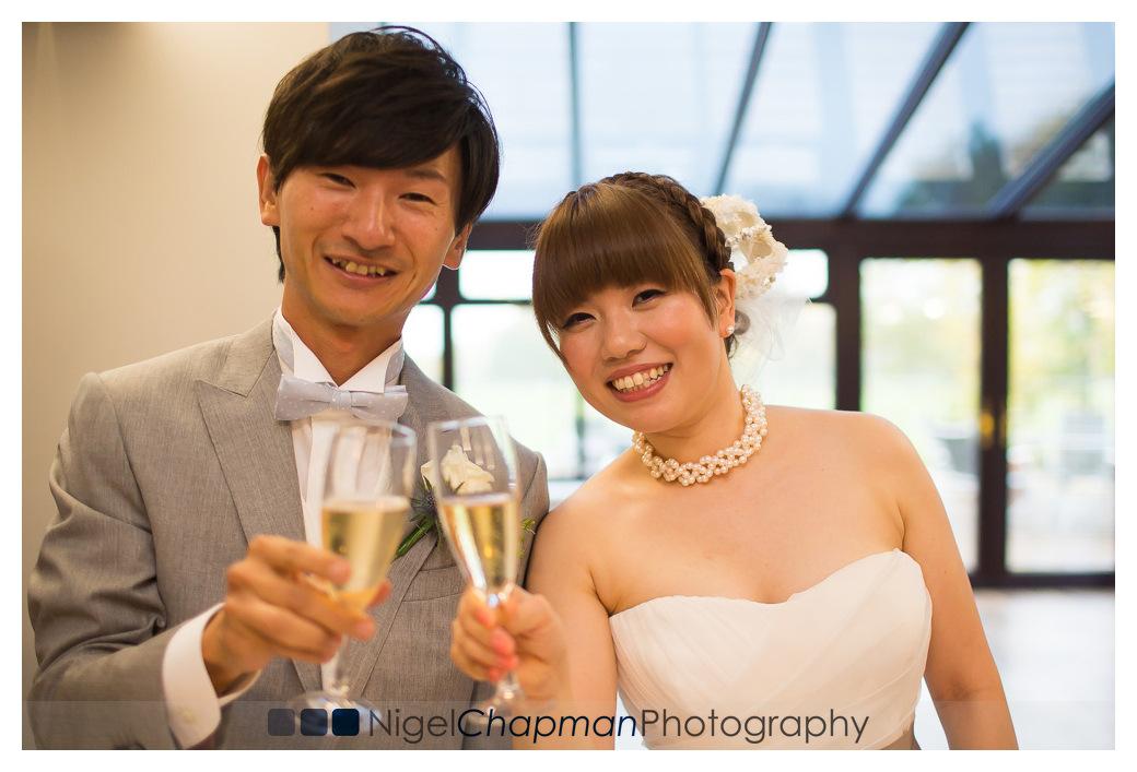 Ayase & Tomiaki-77