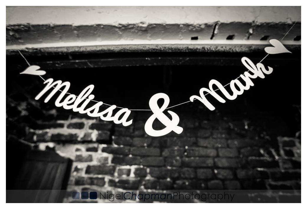 Melissa-51