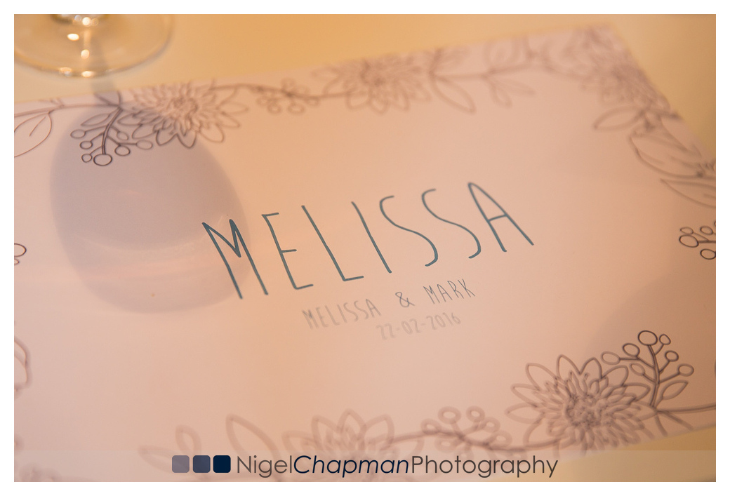 Melissa-74