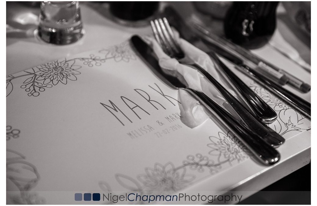 Buckinghamshire Wedding Photography At The Crown Amersham – Melissa & Mark 22 February 2016
