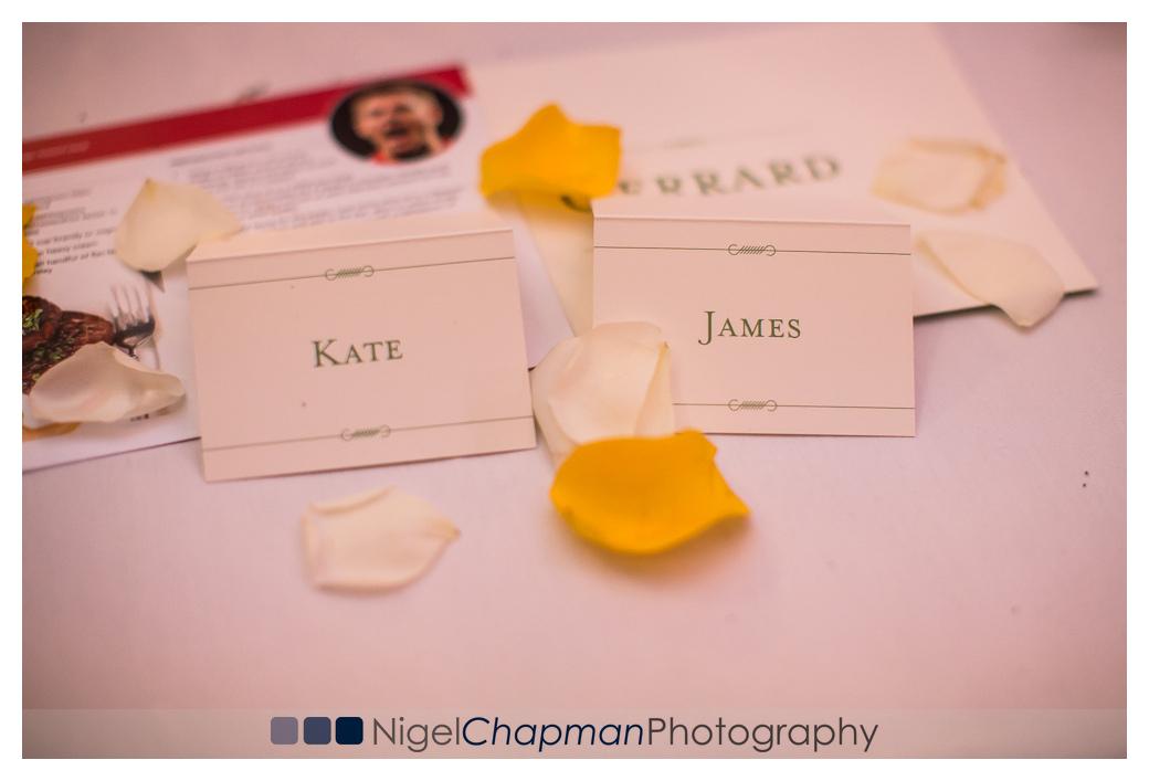 Kate & James-100
