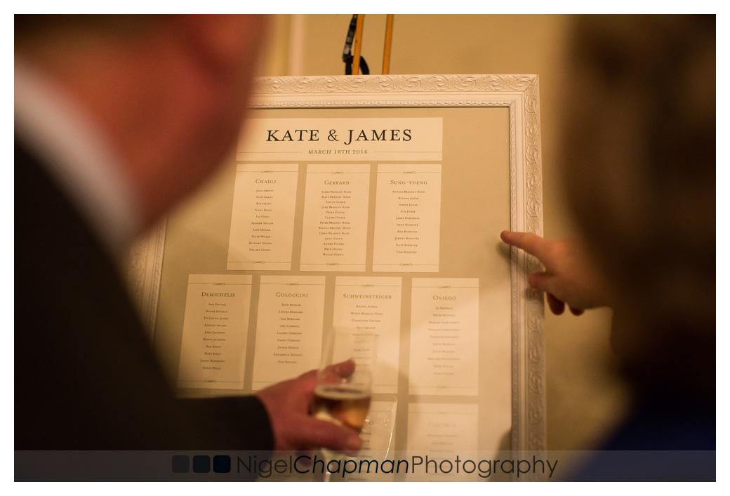 Kate & James-44
