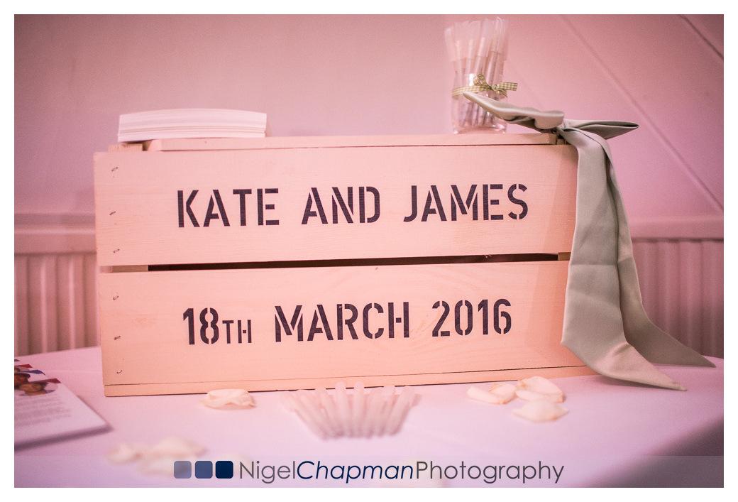 Kate & James-51