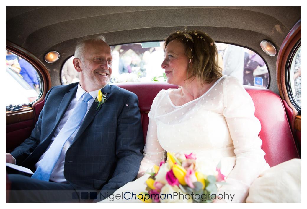Clare & Peter-57