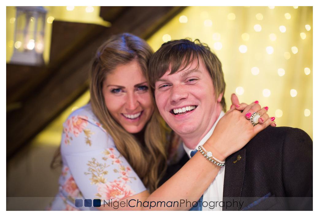 Stacey & Mitch-105