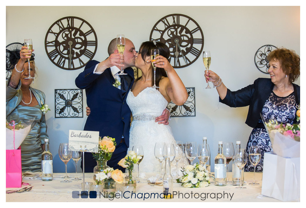 Stacey & Mitch-118