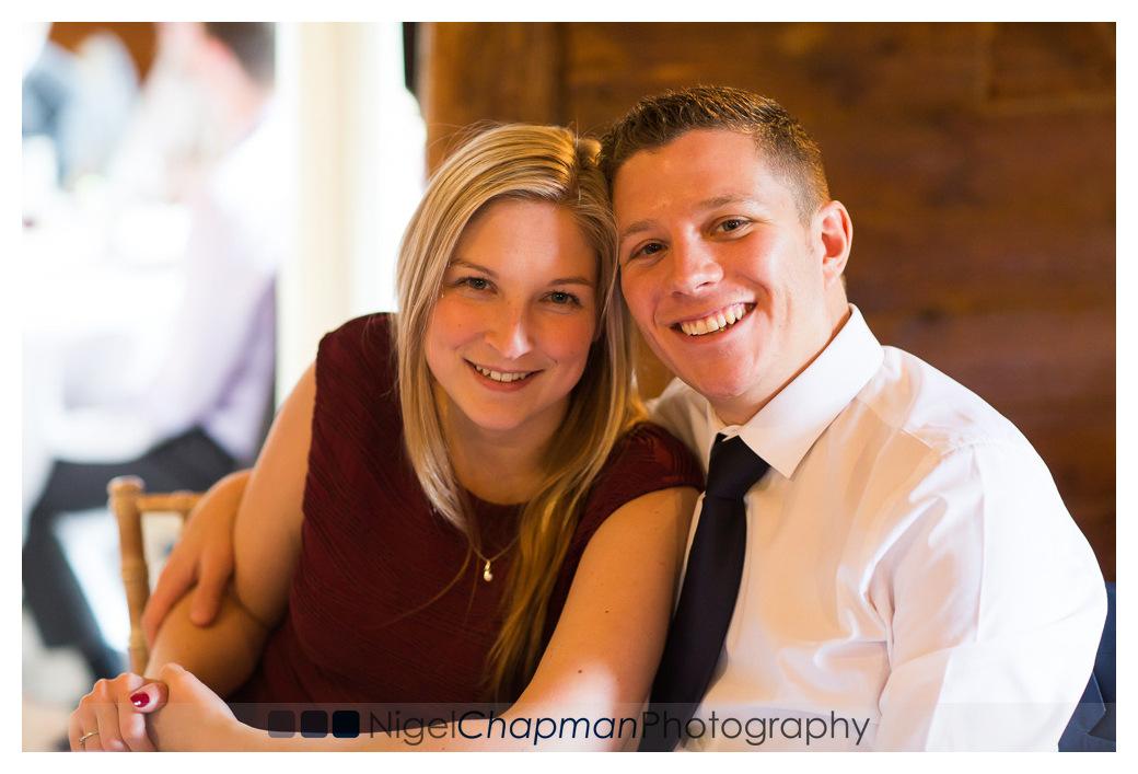 Sarah & Tim-114