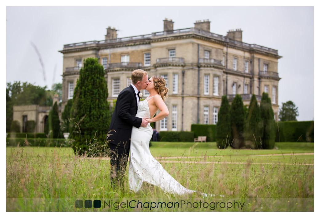 Buckinghamshire Wedding Photography At Hedsor House – Clare & Elliott 18 June 2016