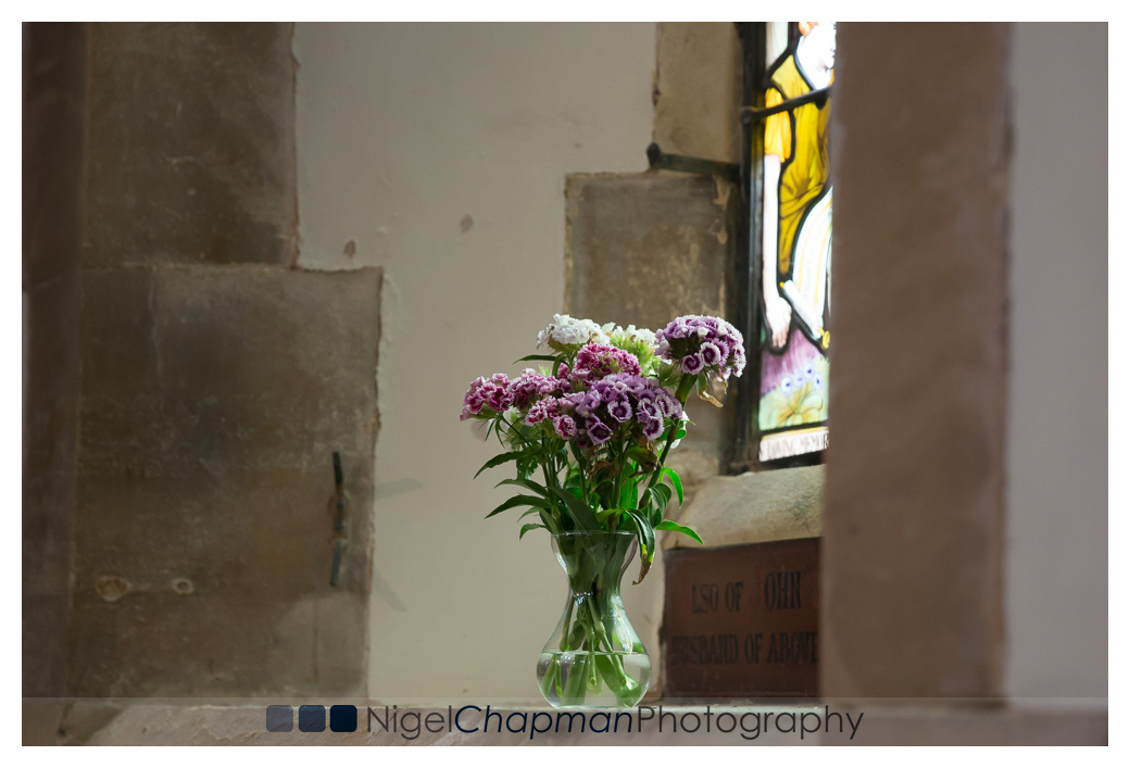 Carol Christening-6