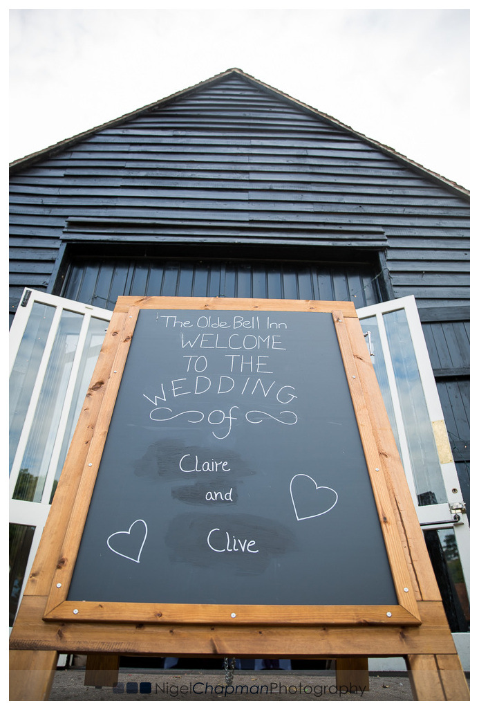 Claire & Clive -100