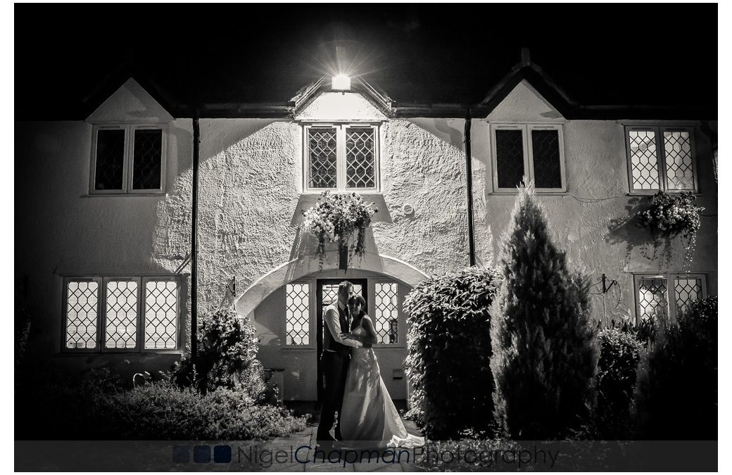 Bedfordshire Wedding Photography At The Barns Hotel – Amy & Rob 03 September 2016