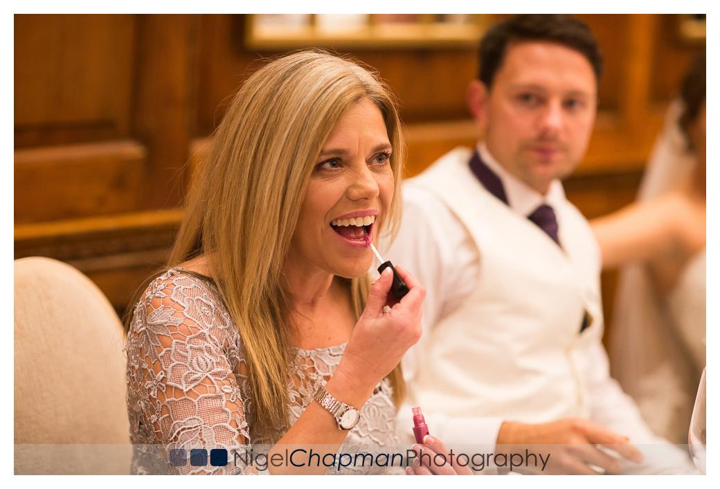 charlotte-blog-107