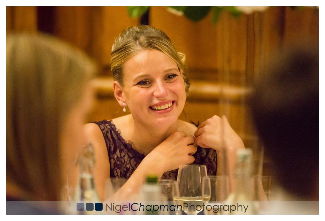 charlotte-blog-117