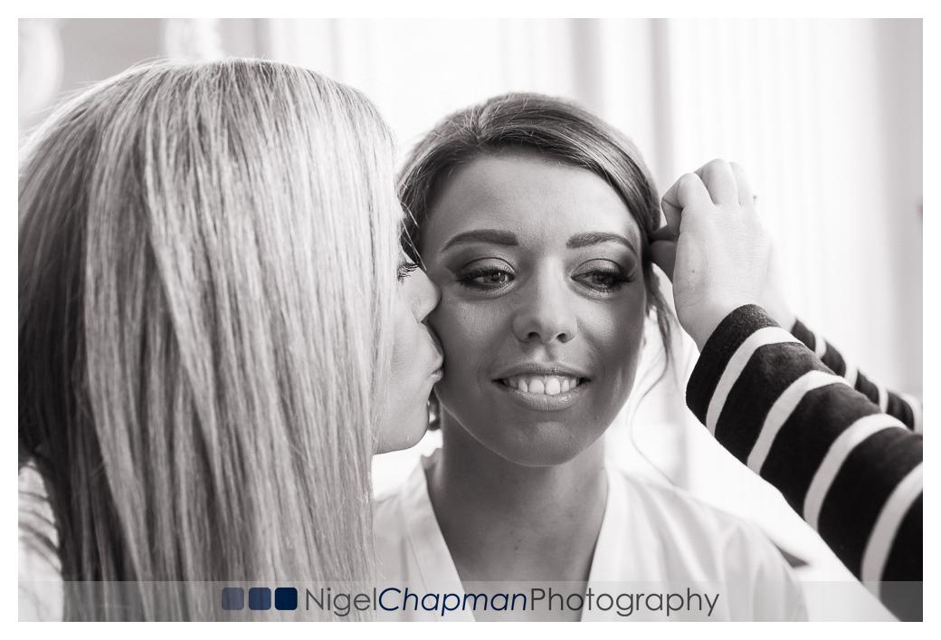 charlotte-blog-12