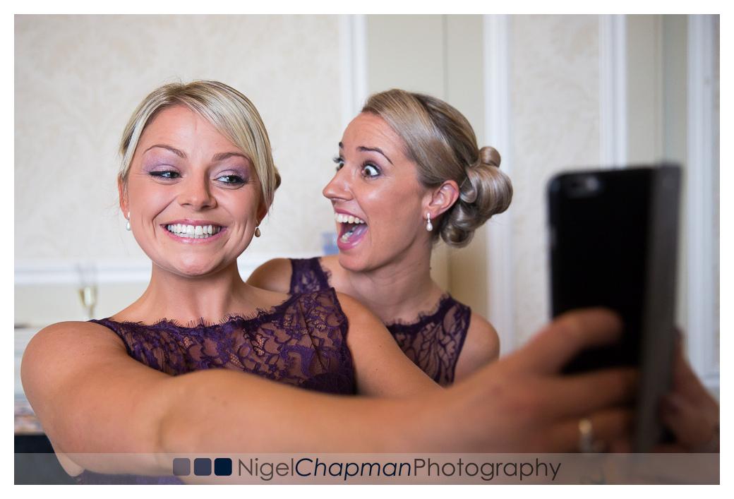 charlotte-blog-15