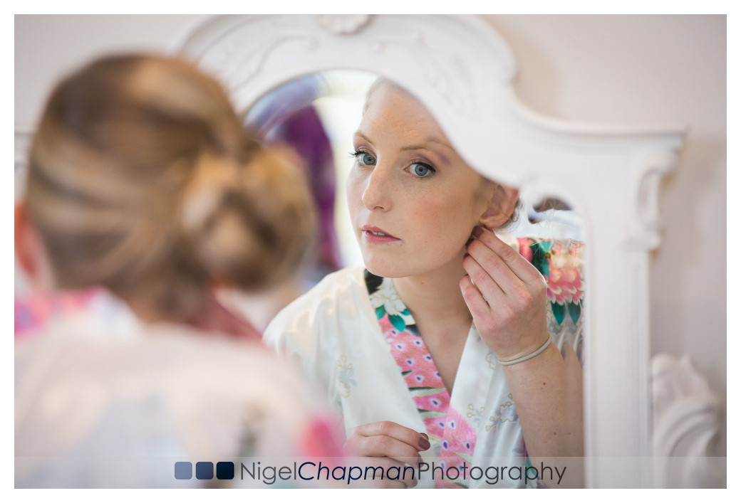 charlotte-blog-9