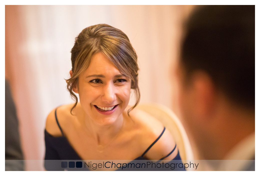 charlotte-blog-98