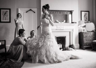 Ardington _House_Wedding_Holly-1