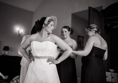 Barton House Wedding-1