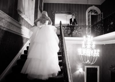 Hedsor House Private Moment-1