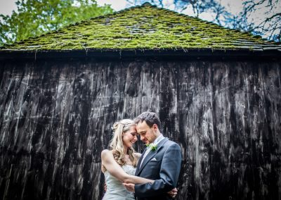 Lains Barn Wedding Images-5