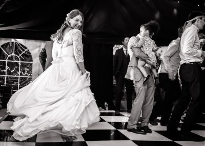 bride_wedding_first_dance-1