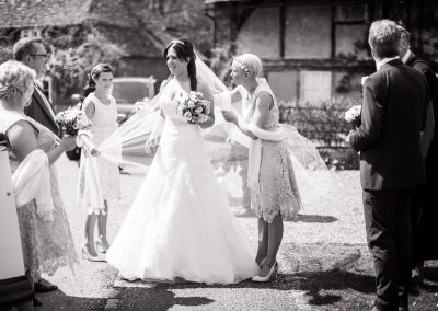 bride_wedding_hambleden_church-1