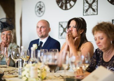 bride_wedding_tears_old_luxters_barn-1